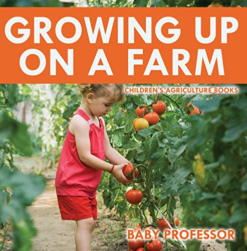 growing-up-on-a-farm-childrens-agriculture-books