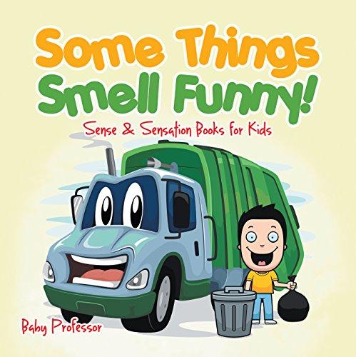 some-things-smell-funny-sense-sensation-books-for-kids