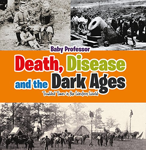 death-disease-and-the-dark-ages-troubled-times-in-the-western-world