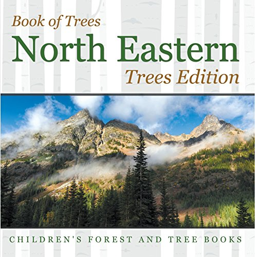 book-of-trees-north-eastern-trees-edition-childrens-forest-and-tree-books