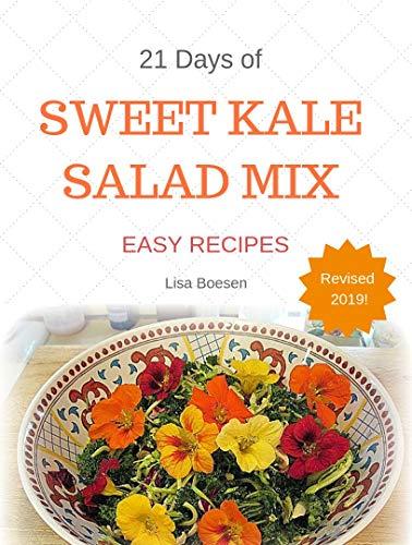 21-days-of-sweet-kale-salad-mix-recipes
