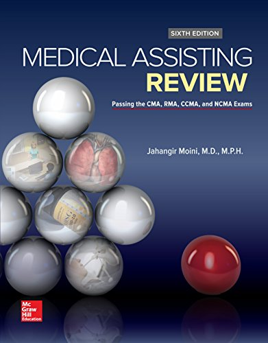 medical-assisting-review-passing-the-cma-rma-and-ccma-exams