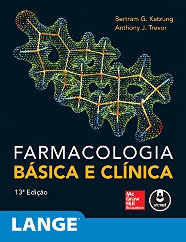 farmacologia-bsica-e-clnica-lange-portuguese-edition