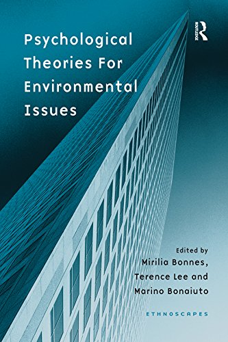 psychological-theories-for-environmental-issues-ethnoscapes