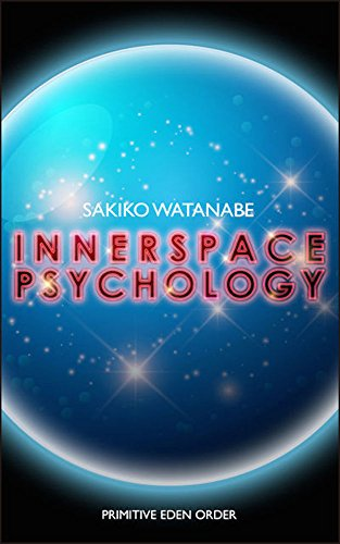 innerspace-psychology