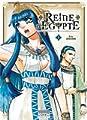 Acheter Reine d'Egypte volume 2 sur Amazon