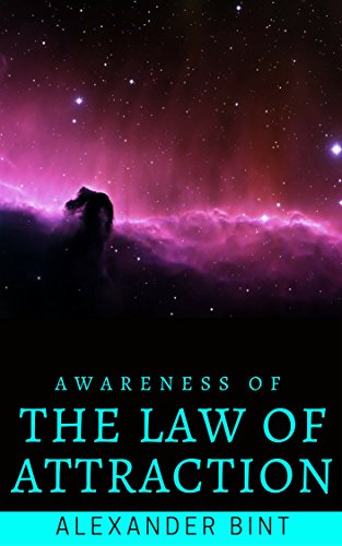 awareness-of-the-law-of-attraction