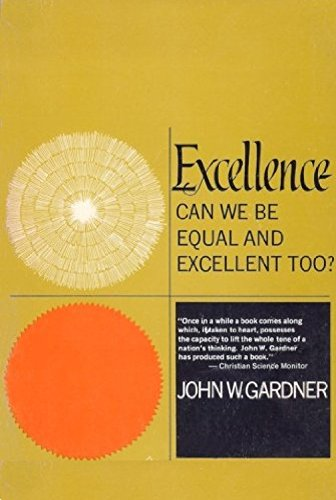 excellence-can-we-be-equal-and-excellent-too