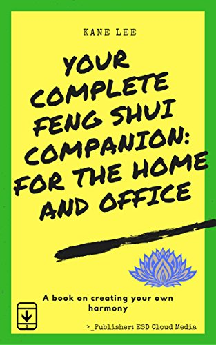 your-complete-feng-shui-companion-for-the-home-and-office
