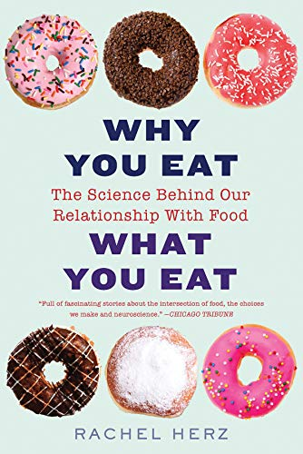 why-you-eat-what-you-eat-the-science-behind-our-relationship-with-food