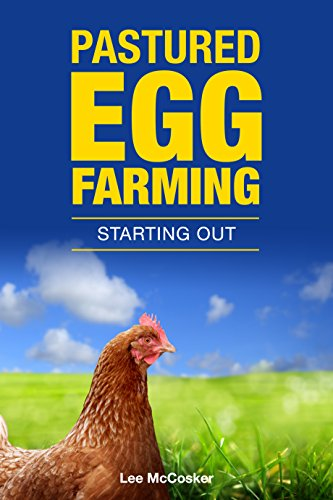 pastured-egg-farming-starting-out
