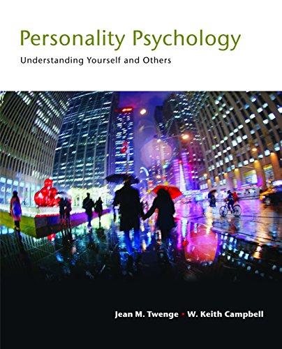 psychology-of-personality-understanding-yourself-and-others