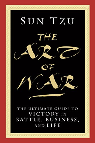 the-art-of-war-the-ultimate-guide-to-victory-in-battle-business-and-life