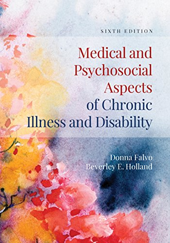 medical-and-psychosocial-aspects-of-chronic-illness-and-disability