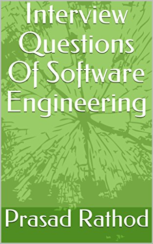 interview-questions-of-software-engineering