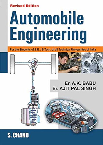 automobile-engineering