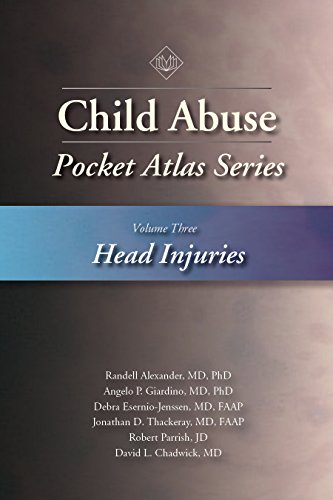 child-abuse-pocket-atlas-volume-3-head-injuries-pocket-atlas-series