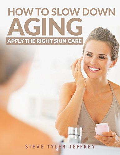 apply-the-right-skin-care-how-to-slow-down-aging-beauty-tips-how-to-look-younger-the-age-fix-anti-aging-health