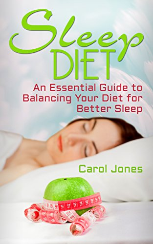 sleep-diet-an-essential-guide-to-balancing-your-diet-for-better-sleep