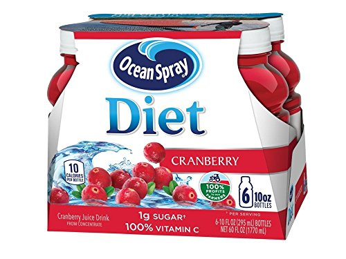 ocean-spray-diet-juice-drink-cranberry-10-ounce-bottle-pack-of-6