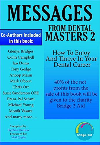 messages-from-dental-masters-2