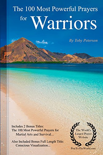 prayer-the-100-most-powerful-prayers-for-warriors-including-2-bonus-books-to-pray-for-martial-arts-survival-also-included-conscious-visualization