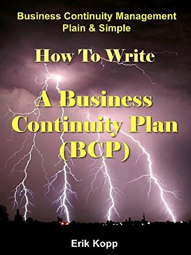 business-continuity-management-plain-simple-how-to-write-a-business-continuity-plan-bcp