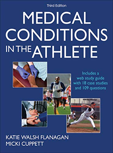 medical-conditions-in-the-athlete-3rd-edition
