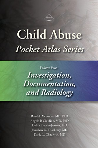 child-abuse-pocket-atlas-volume-4-investigation-documentation-and-radiology-pocket-atlas-series