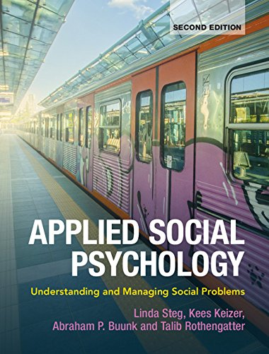 applied-social-psychology-understanding-and-managing-social-problems