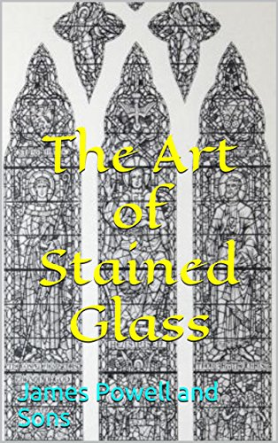 the-art-of-stained-glass