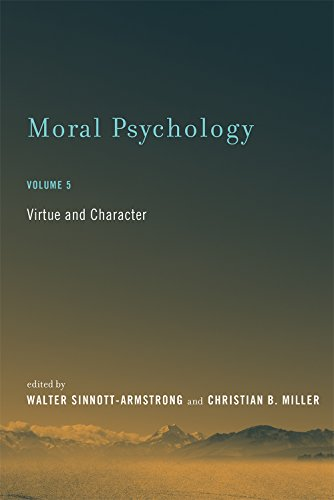moral-psychology-virtue-and-character-mit-press-book-5