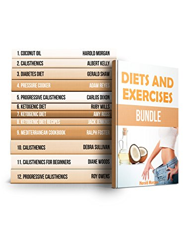 diets-and-exercises-bundle-reduce-your-weight-easily-with-more-then-150-diet-recipes-and-50-effective-calisthenic-exercises