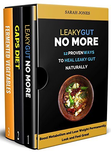 the-gut-repair-3-in-1-bundle-how-to-heal-leaky-gut-naturally-alleviate-chronic-inflammation-and-regain-energy