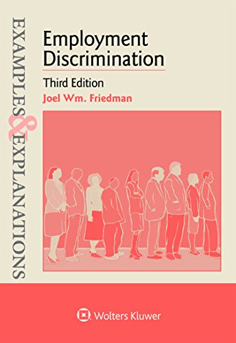 examples-explanations-for-employment-discrimination