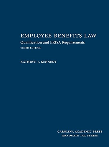 employee-benefits-law-qualification-and-erisa-requirements-third-edition