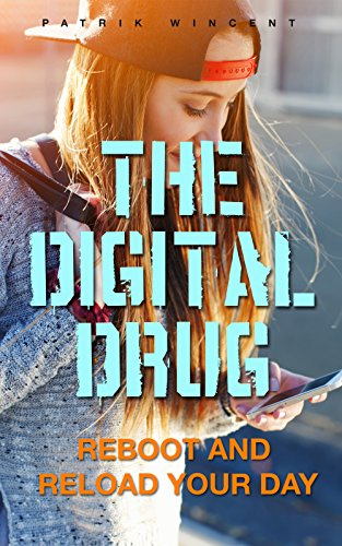 the-digital-drug-reboot-and-reload-your-day