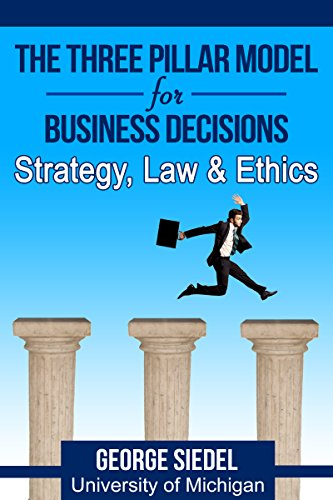 the-three-pillar-model-for-business-decisions-strategy-law-and-ethics