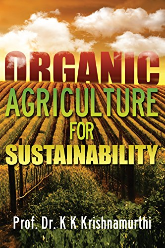 organic-agriculture-for-sustainability