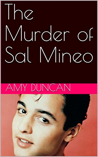 the-murder-of-sal-mineo