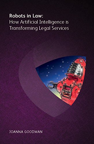 robots-in-law-how-artificial-intelligence-is-transforming-legal-services