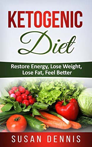ketogenic-diet-restore-energy-lose-weight-lose-fat-feel-better-ketogenic-diet-lose-weight-rapid-fat-loss-get-started-feel-great