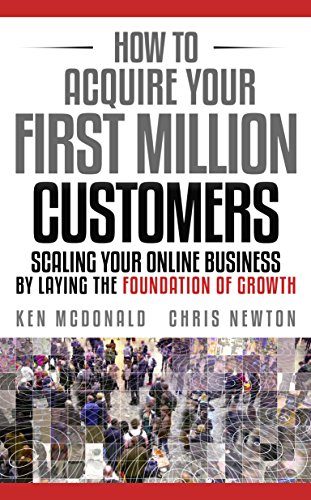 how-to-acquire-your-first-million-customers-scaling-your-online-business-by-laying-the-foundation-for-growth