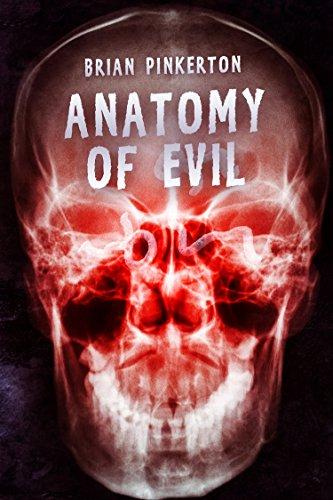 anatomy-of-evil