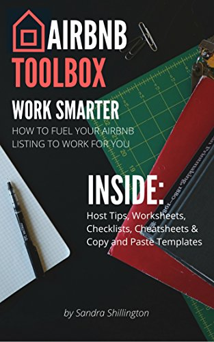 airbnb-toolbox-how-to-become-an-airbnb-host-make-money-on-airbnb-manage-your-vacation-rental-includes-copy-paste-templates-how-to-profit-from-your-airbnb-books-how-to-guides-book-1