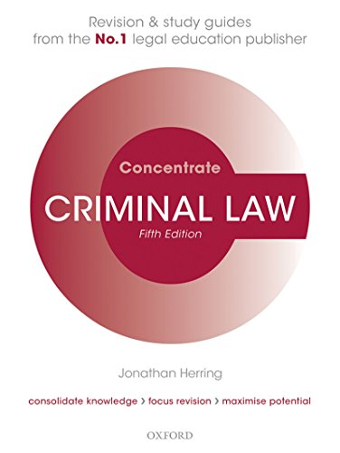 criminal-law-concentrate-law-revision-and-study-guide
