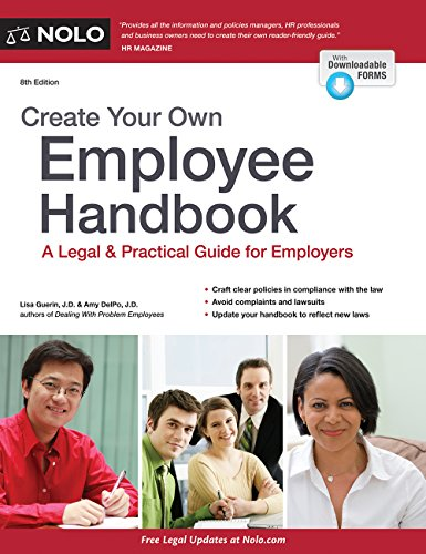 create-your-own-employee-handbook-a-legal-practical-guide-for-employers