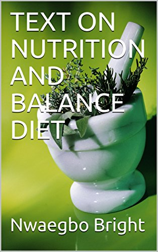 text-on-nutrition-and-balance-diet