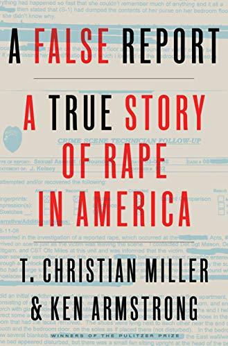 a-false-report-a-true-story-of-rape-in-america