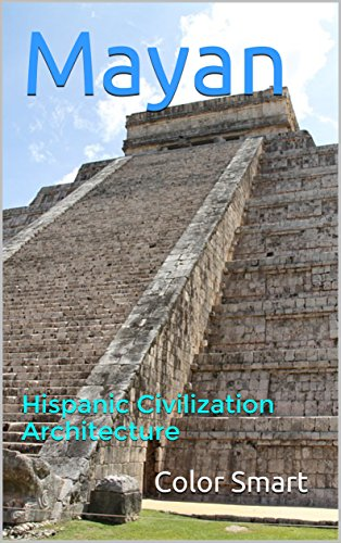 mayan-hispanic-civilization-architecture